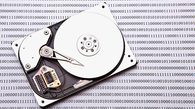 廃棄 初期 化 パソコン パソコン無料廃棄・処分サービス